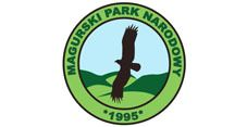 Magura national park
